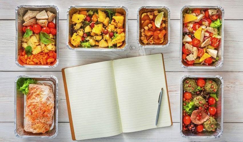 Những mẹo hay giúp bỏ quên cơn đói trong thời gian giảm cân-2