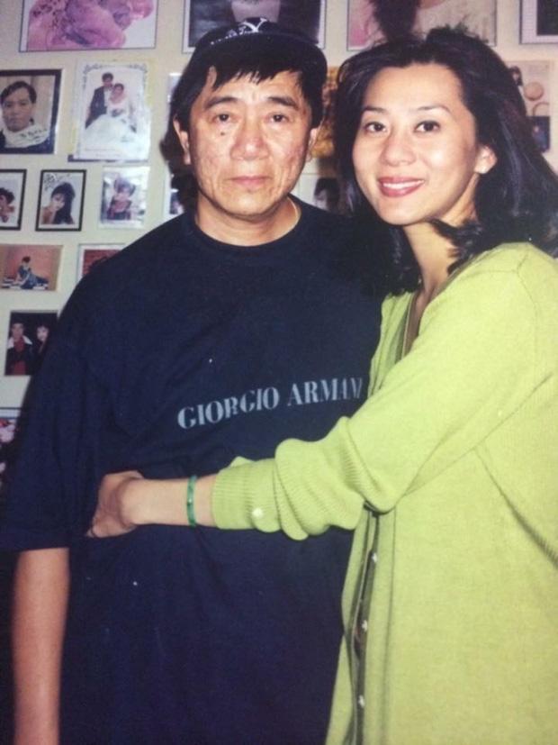Bạn thân Chí Tài qua đời tại Mỹ, showbiz Việt tỏ lòng tiếc thương-2