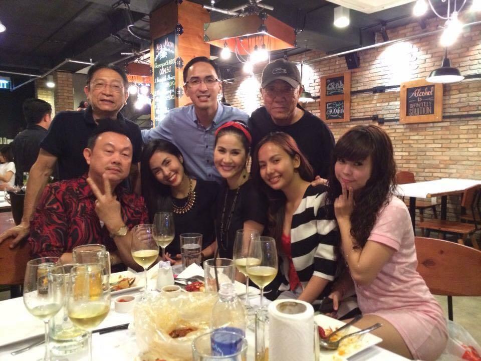 Bạn thân Chí Tài qua đời tại Mỹ, showbiz Việt tỏ lòng tiếc thương-8