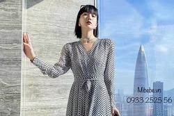 5 mẫu best seller của thời trang Mibebe