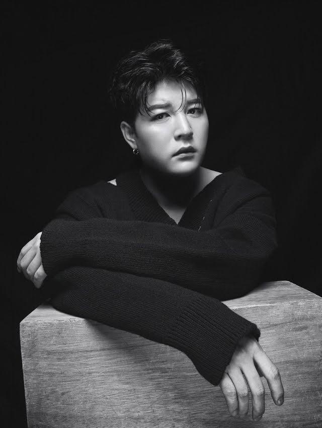 Loạt nghệ sĩ SM từng chối bỏ nghệ danh do Chủ tịch Lee Soo Man đích thân lựa chọn-3
