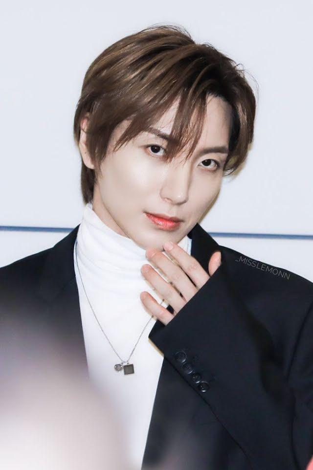 Loạt nghệ sĩ SM từng chối bỏ nghệ danh do Chủ tịch Lee Soo Man đích thân lựa chọn-2