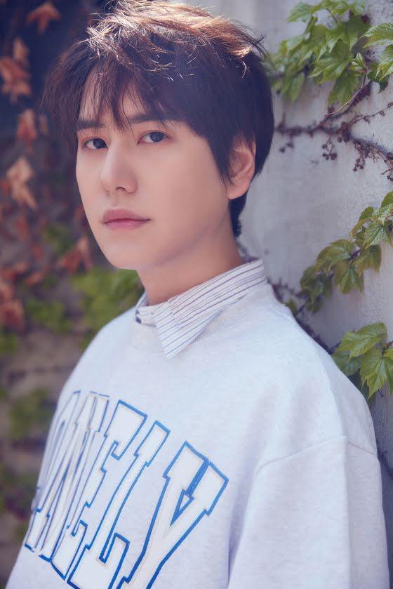 Loạt nghệ sĩ SM từng chối bỏ nghệ danh do Chủ tịch Lee Soo Man đích thân lựa chọn-4