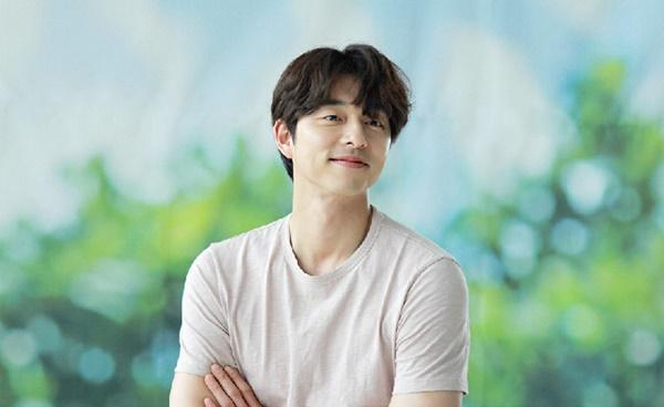 Gong Yoo, Lee Jong Suk được đề cử đóng cùng Song Hye Kyo, netizen cầu xin: Các anh chạy ngay đi-2