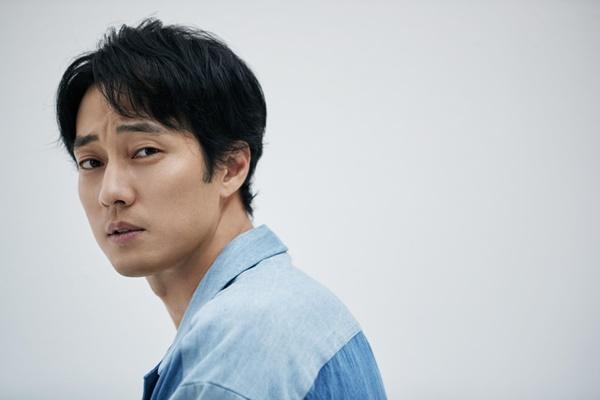Gong Yoo, Lee Jong Suk được đề cử đóng cùng Song Hye Kyo, netizen cầu xin: Các anh chạy ngay đi-5
