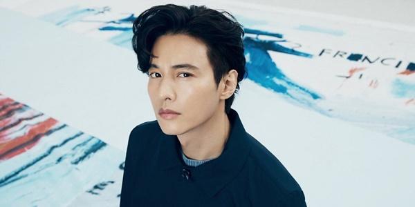 Gong Yoo, Lee Jong Suk được đề cử đóng cùng Song Hye Kyo, netizen cầu xin: Các anh chạy ngay đi-6