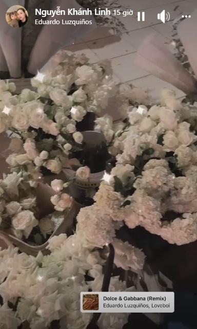 Hình ảnh đầu tiên đám cưới Bùi Tiến Dũng ở quê vợ: Càng đi sâu càng đẳng cấp-2