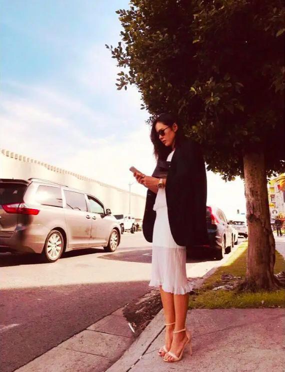 Hyun Bin nói về Son Ye Jin: Lần đầu gặp đã bị sự tinh tế của cô ấy chinh phục-6