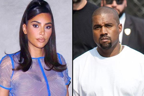 Bạn thân ủng hộ Kim Kardashian giữa tin ly hôn-2