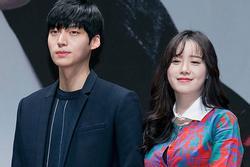 Ahn Jae Hyun có động thái quá bất ngờ khi Goo Hye Sun tuyên bố hẹn hò tình mới