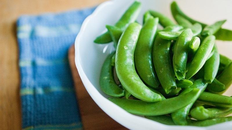 Những loại quả mà bấy lâu nay nhiều người lầm tưởng thuộc họ rau củ-4