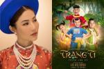 'Trạng Tí' và những phim Việt vướng ồn ào bị khán giả tẩy chay