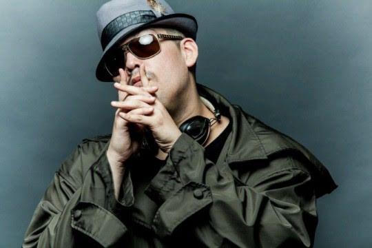 Nam rapper nặng 320kg qua đời ở tuổi 43-1