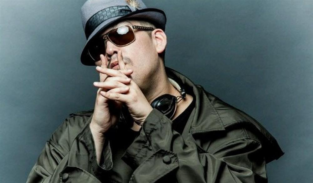 Rapper BIGJO qua đời ở tuổi 43-1