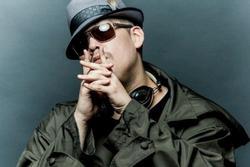 Rapper BIGJO qua đời ở tuổi 43