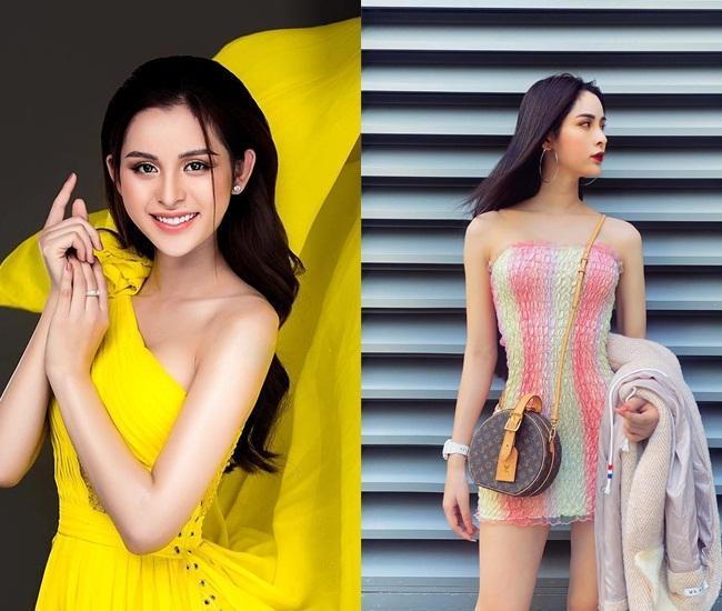 3 ứng viên đẹp nhất Hoa hậu Chuyển giới Việt Nam 2020-17