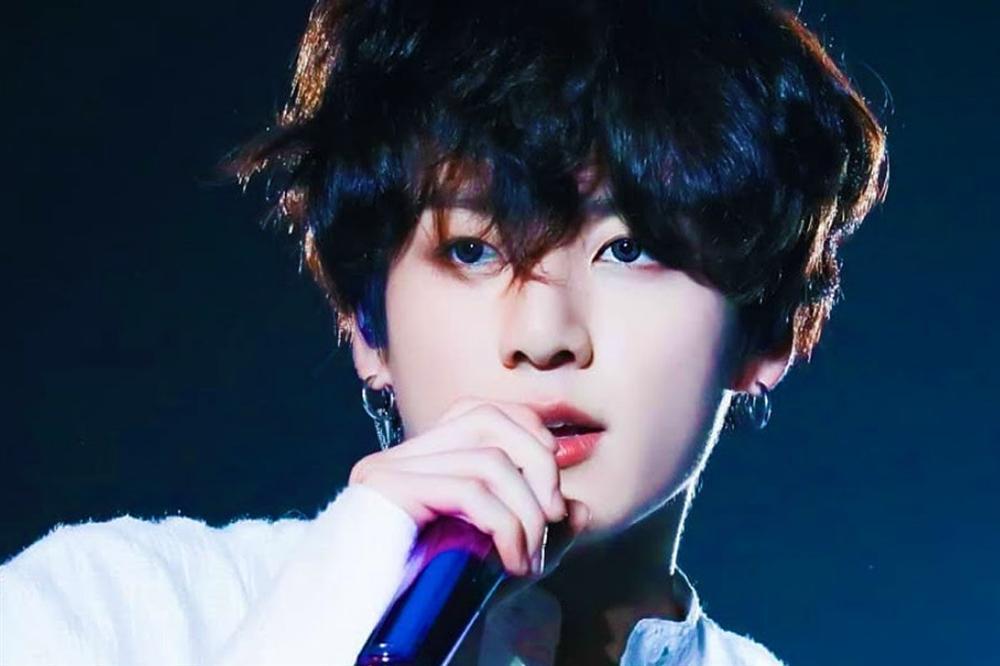 Hé lộ sự thật về Jungkook mà fan mới chắc chắn vẫn đang lơ mơ-1