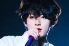Hé lộ sự thật về Jungkook mà fan mới chắc chắn vẫn đang lơ mơ
