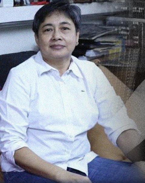 Cái chết của Á hậu Philippines: Không tìm thấy bằng chứng hiếp dâm-2