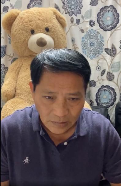 Minh Luân gây tranh cãi khi khuyên vợ cũ Hoàng Anh dừng đấu tố-5