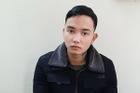 Khởi tố vụ nổ súng vào xe 'thánh chửi' Dương Minh Tuyền, lời khai ban đầu của 1 nghi phạm