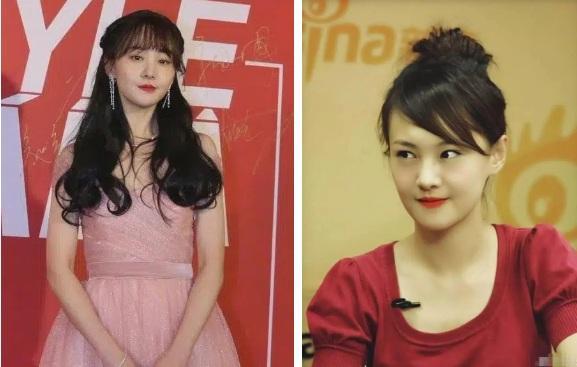 Hoang mang ảnh chưa chỉnh sửa của Trịnh Sảng: Tạo hình công chúa xinh xắn nhưng bị méo miệng?-2