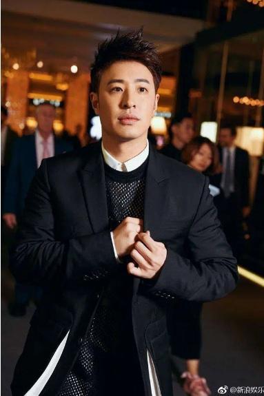 Thanh xuân có bạn 3: Dương Thừa Lâm tiết lộ người làm Mentor chung với Lisa (BLACKPINK), không phải Thái Từ Khôn-4