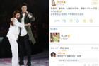 'Thanh xuân có bạn' 3: Dương Thừa Lâm tiết lộ người làm Mentor chung với Lisa (BLACKPINK), không phải Thái Từ Khôn