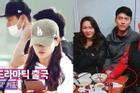 Hyun Bin bị soi có hành động chăm lo cho Son Ye Jin, chứng tỏ đã yêu từ lâu và cùng Dispatch 'fake' thời điểm hẹn hò?