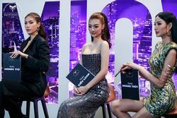 3 mentor Hoa hậu Chuyển giới Việt Nam 2020 có gì nổi bật?