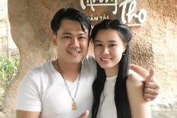 Hội bạn Vân Quang Long tố vợ cố ca sĩ hỗn láo, tham tiền