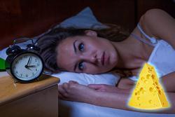 Những loại thực phẩm cực có hại cho cơ thể nếu như ăn không đúng thời điểm