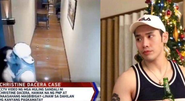 Bạn thân kể giờ phút cuối của Á hậu Philippines nghi bị hiếp dâm-2
