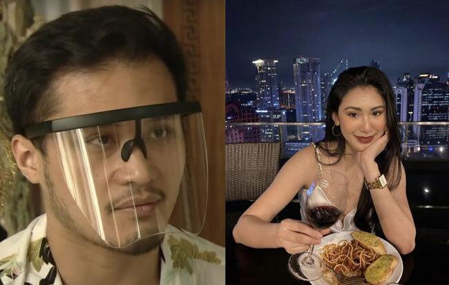 Bạn thân kể giờ phút cuối của Á hậu Philippines nghi bị hiếp dâm-3