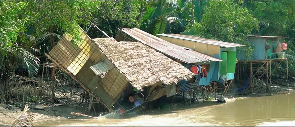 Lý Hải chịu chơi xây 15 căn nhà tiền tỷ để phá-5