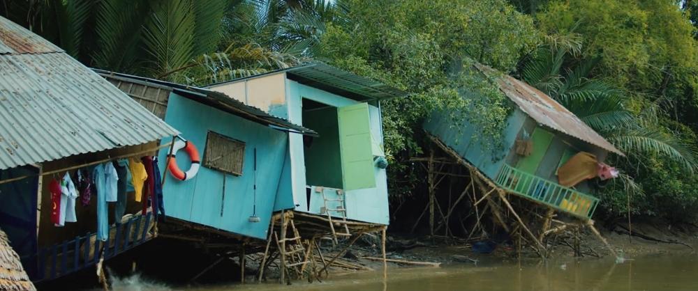 Lý Hải chịu chơi xây 15 căn nhà tiền tỷ để phá-6
