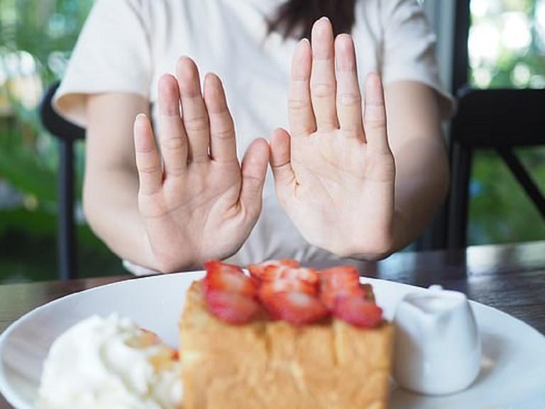 Ăn sáng kiểu này chính là nguyên nhân khiến bạn tăng cân không ngừng-4
