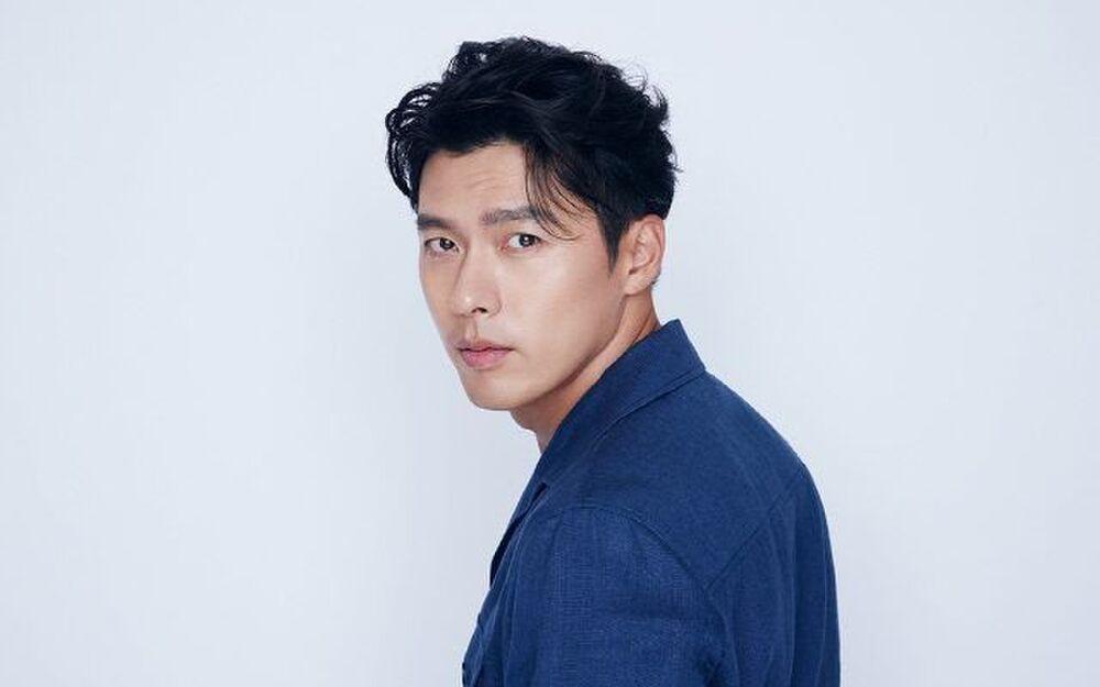 Netizen khen ngợi Hyun Bin đẹp trai hơn khi hẹn hò Son Ye Jin-2