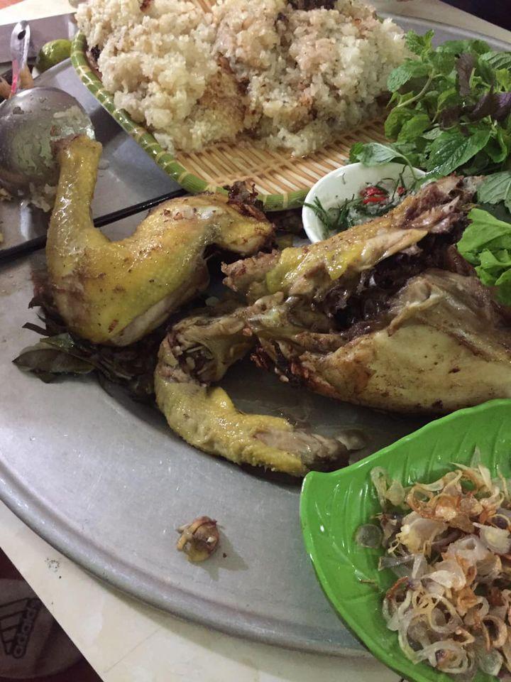 Nam thanh nữ tú trổ tài vào bếp chặt thịt gà và loạt thành phẩm đủ combo xấu, đẹp ra đời-10