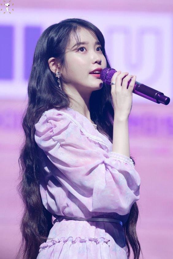 Giáo viên thanh nhạc của giới idol Kpop lựa chọn 4 học sinh gây ấn tượng nhất vì những nỗ lực không biết mệt mỏi-3