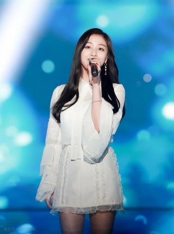 Giáo viên thanh nhạc của giới idol Kpop lựa chọn 4 học sinh gây ấn tượng nhất vì những nỗ lực không biết mệt mỏi-4