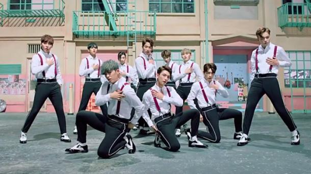 Vì sao style tươi sáng đáng yêu lại là concept khó nhằn nhất đối với boygroup?-4
