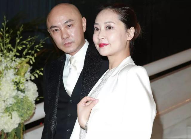 Hôn nhân không con cái của 7 tài tử hàng đầu showbiz Hong Kong-1