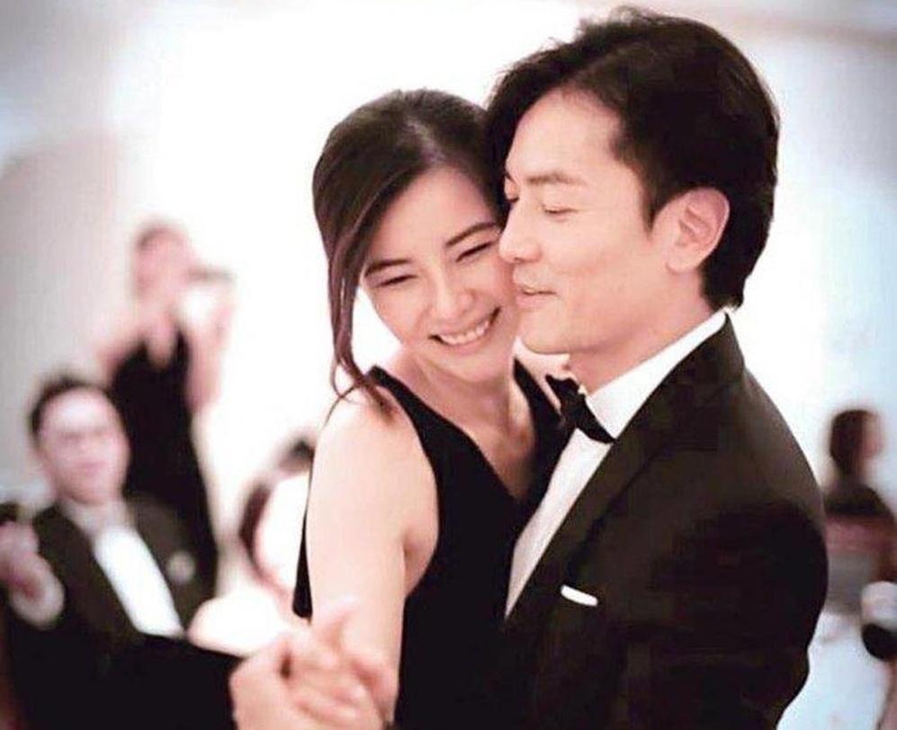 Hôn nhân không con cái của 7 tài tử hàng đầu showbiz Hong Kong-2