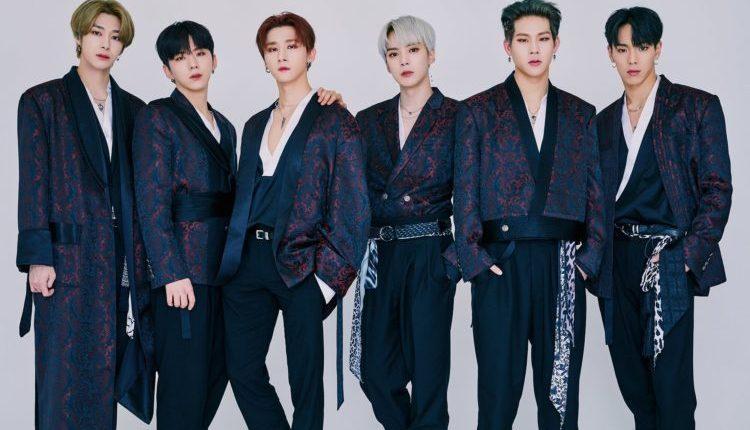BXH danh tiếng boygroup tháng 1: Gần 3 năm BTS chưa từng rời ngôi vương-9