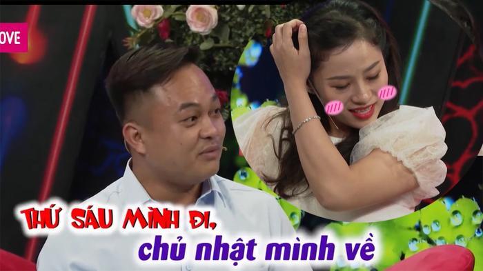 Gái ế Tiền Giang tặng vé máy bay rủ phi công trẻ đi Đà Lạt hẹn hò-5