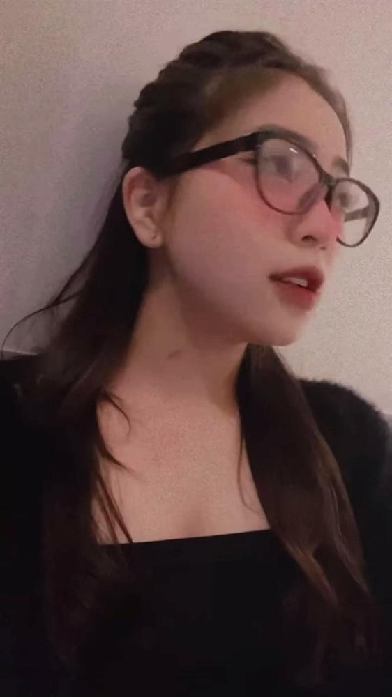 Khoe giọng hát ngọt ngào, Nhật Lê lộ dấu vết tình yêu với bạn trai mới?-3