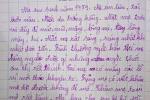 Nhóc tiểu học làm văn tả mẹ, ai cũng bật cười vì quá thô nhưng chân thực