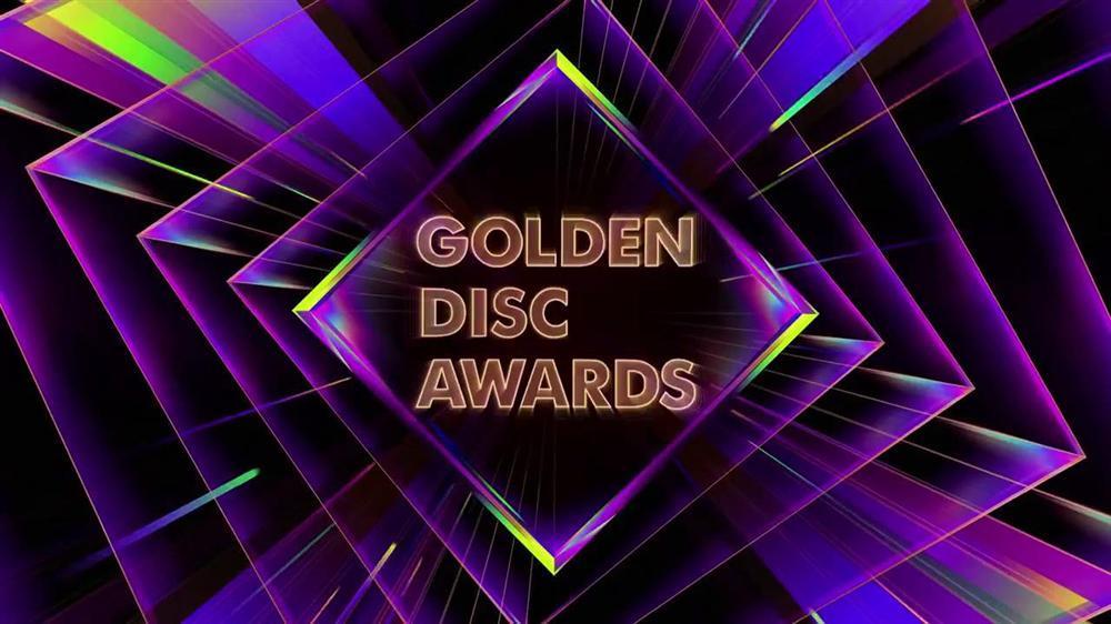 Golden Disc Awards Day 1: IU giật Daesang Digital, Jungkook tóc bạch kim náo loạn MXH-1