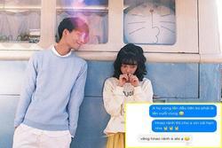 Hát mãi kiếp 'friendzone' nếu crush chỉ trả lời tin nhắn 'như có như không' thế này
